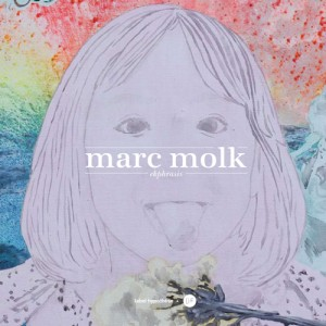 catalogue Marc Molk