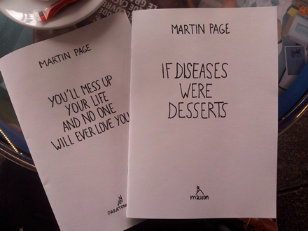 diseases-desserts-mess-up