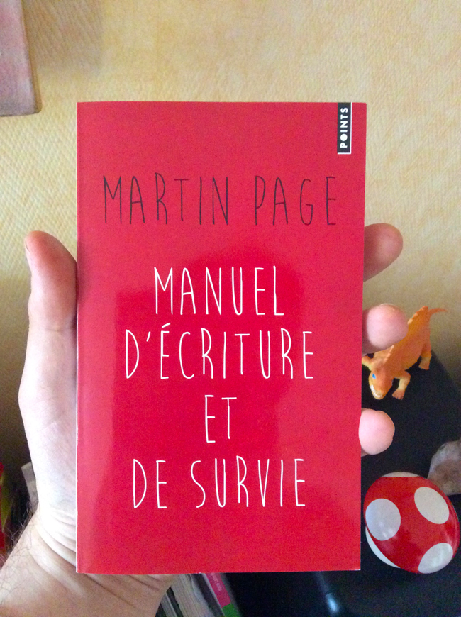 Martin-Page-Manuel